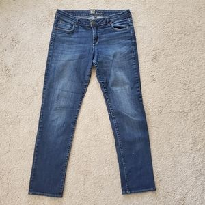 Kut from kloth jeans size 8